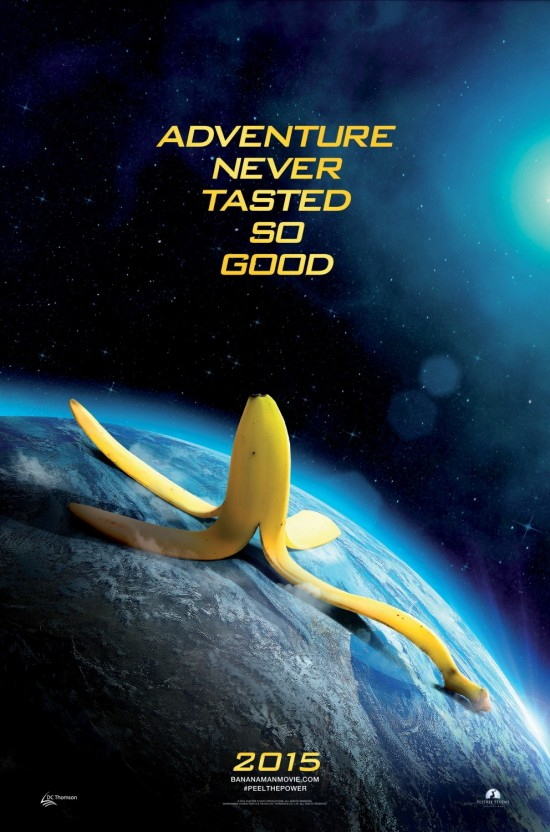 bananaman-117631