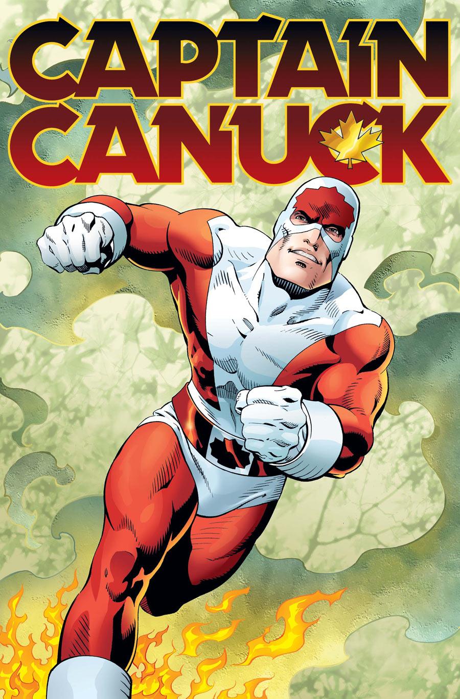 Captain_Canuck