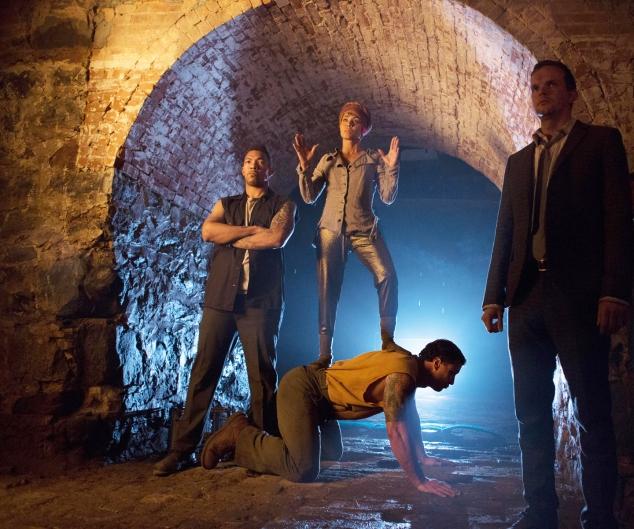 Gotham-S01E16