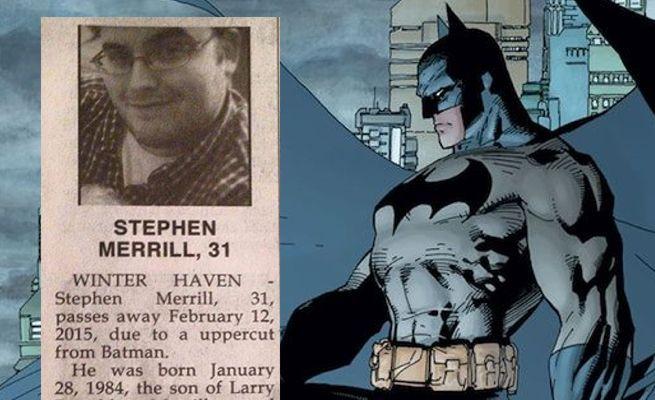 batman-obituary-124349