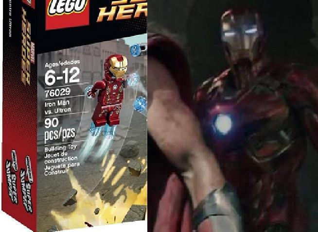 76029-iron-man-vs--ultron-lego-marvel-avengers-age-of-ultron-set-126186