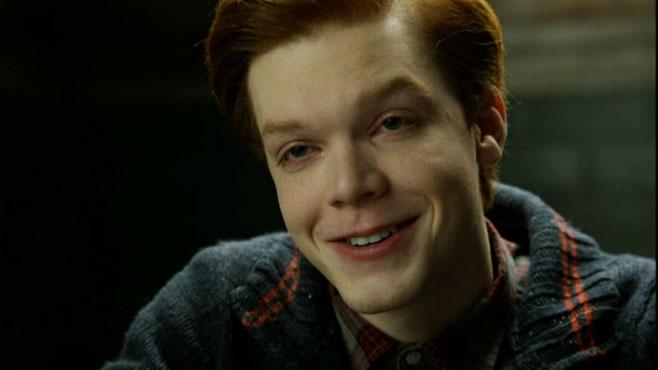 Gotham-116-The-Joke-is-on-Us