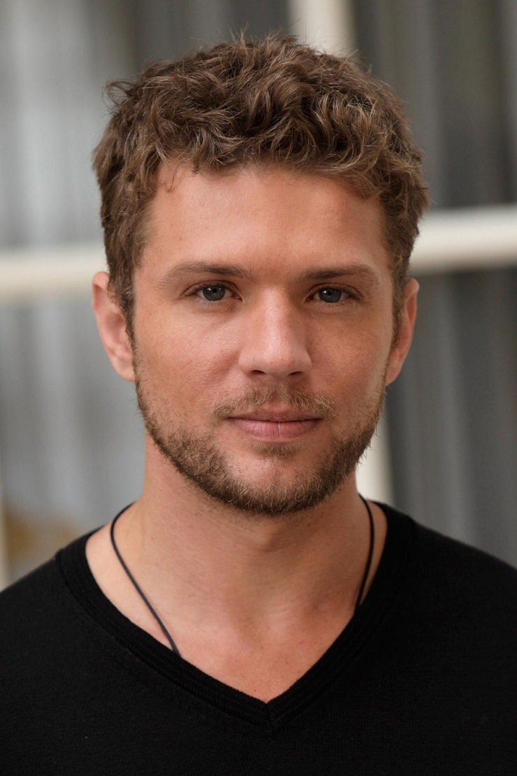 Hollywood-Actor-Ryan-Phillippe-Face-Wallpaper
