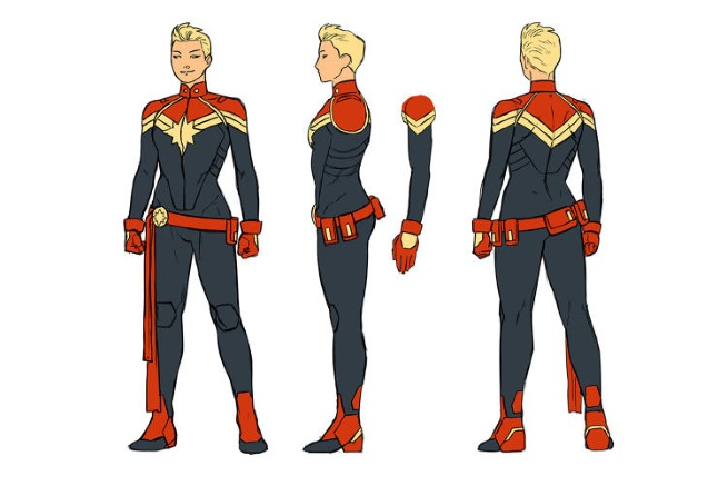 captain-marvel-141041