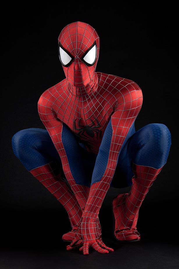 disneyland-spider-man-155256