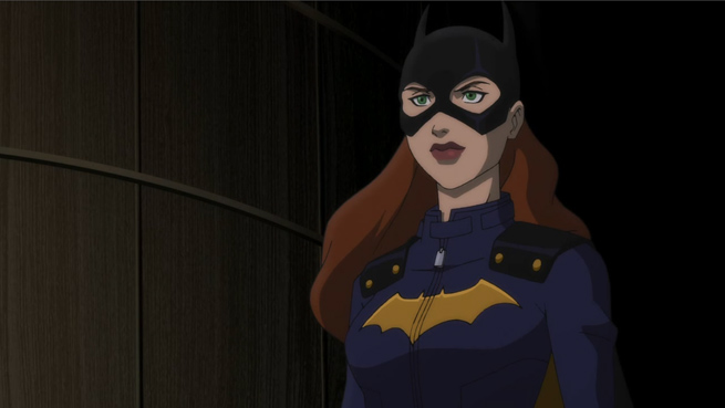batgirl-burnside-bad-blood-166356