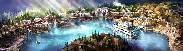 disneyland-rivers-new-concept-165474