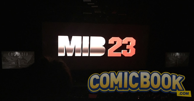 mib-23-178734