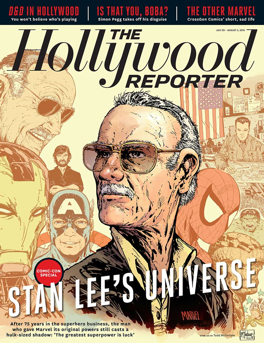 thr-issue-23-stan-lee-cover-embed-191392