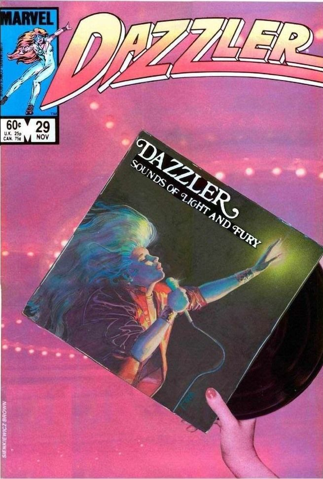 dazzler-comic-29_