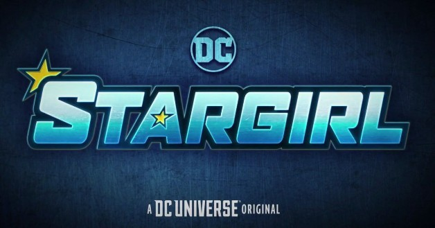 [DC UNIVERSE] - Titãs, Patrulha, Monstro do Pântano, Flash, Pennyworth, etc... - Página 12 Legiao_7O9WVq5dPujsbRHg0MNwoDz2GJlZvFfyKmCEcpn_6t